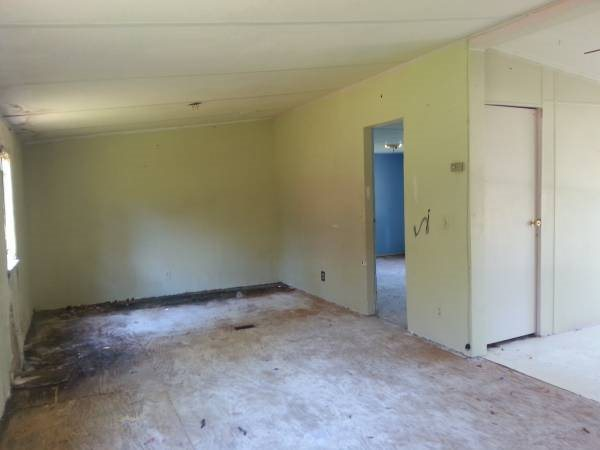 Drywall And Plywood Work  Cover Photo