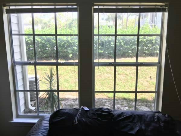 Window Dealers