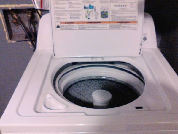 Dish Washer Repair Service