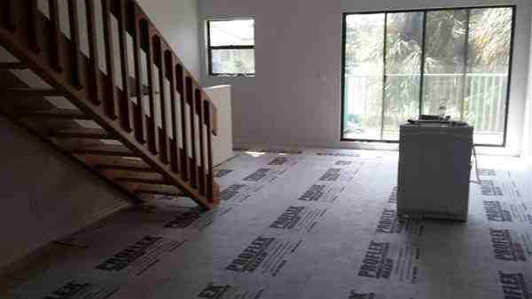 Ceramic Tile Installation Cover Photo