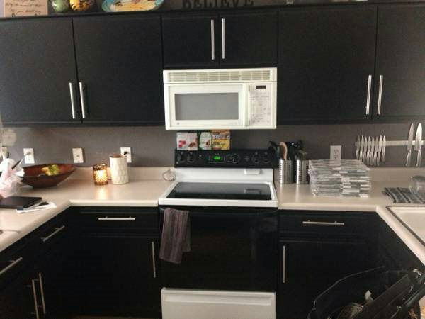 Install Backsplash  Cover Photo