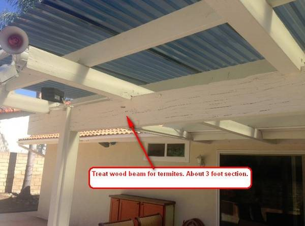 Cost To Install Interior Door
