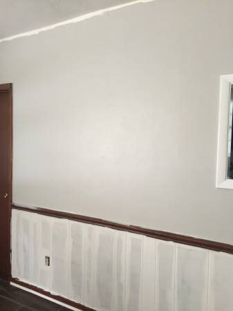 Price To Paint a Room