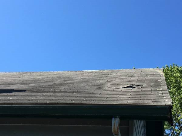 Need Roofer For Repair replace Cover Photo
