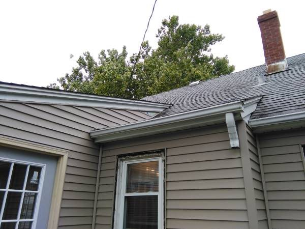 Siding Installer Needed  Cover Photo