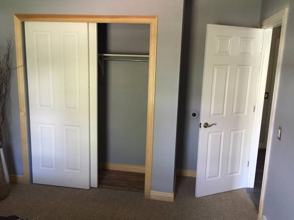 Trim And Baseboard Painting Cover Photo