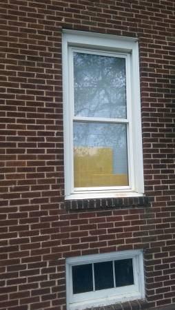Need To Install Windows   Doors Cover Photo