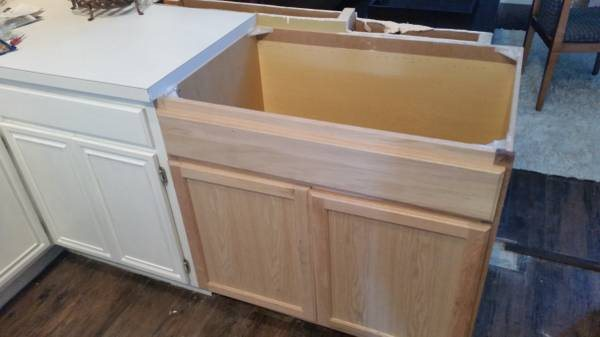 Contractor That is Able to cut Plywood and Cabinetry Experience Cover Photo
