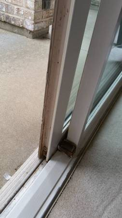 Pella 1970s Sliding Door Expert Quick Job Cover Photo