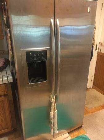 Refrigerator Compressor Cost