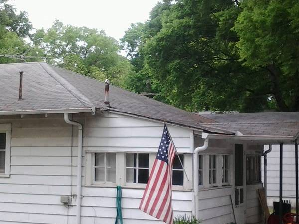 Need New Roof Replaced Cover Photo