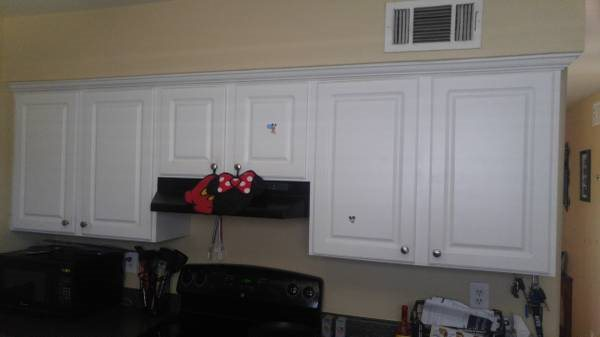 Looking for Bids on Small Kitchen Remodel Cover Photo