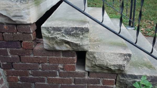 Concrete Masonry Units