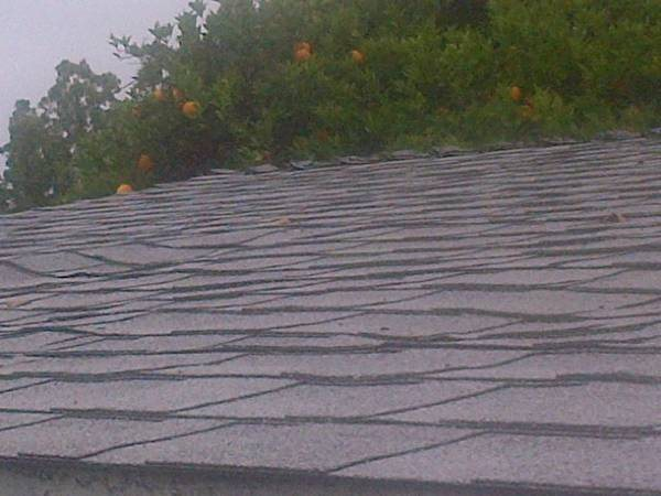 Roof Tiles Price