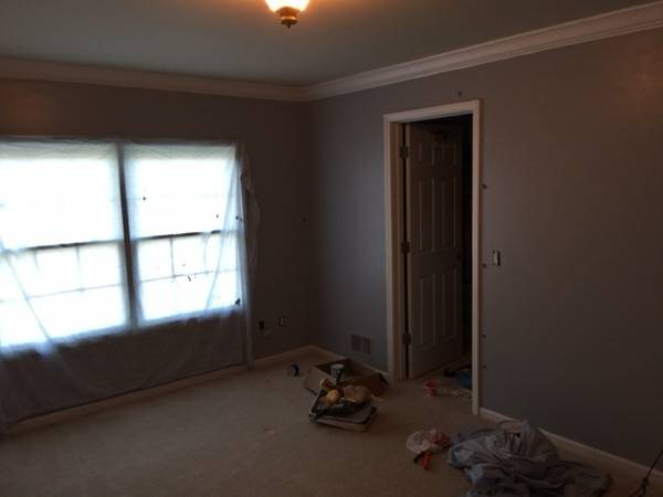 Need 1 Bedroom Painted in Farmington Hills Cover Photo