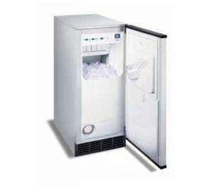 Ice Machine Installation Cover Photo