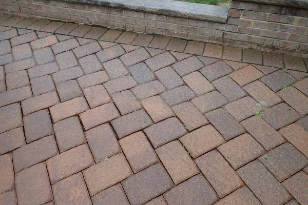 Rebuild Wall And Paving Cover Photo