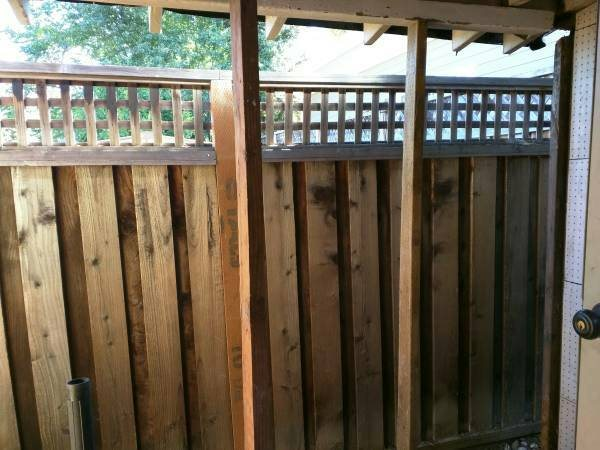 Build A Shed Wall Appx 9 Wide X 6 High Cover Photo