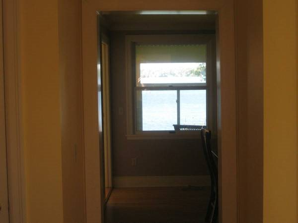 Add Pocket Doors, Sheetrock Repair Cover Photo