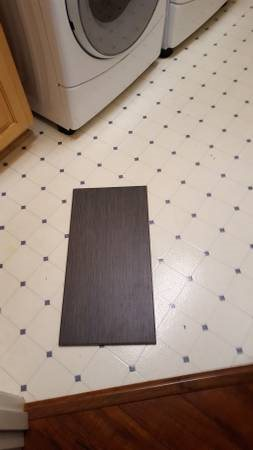 Tile Setter handyman Needed For a Small Project Cover Photo