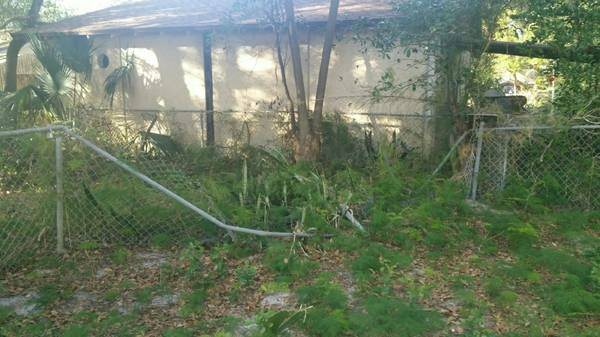 Need Fence Repaired Cover Photo