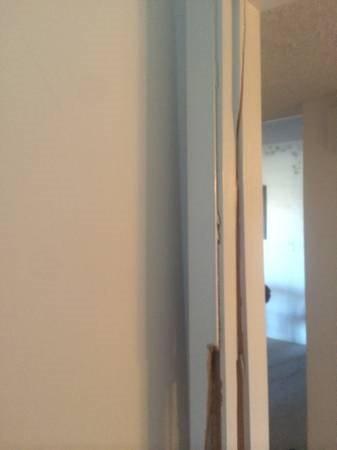 Cost To Install Door Casing