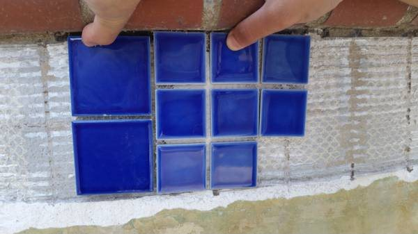 I M Looking For Pool Tile Material Cover Photo