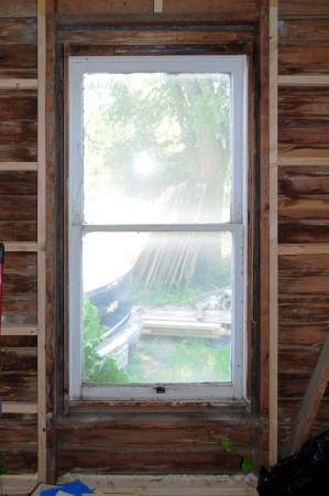 How Much To Replace Windows