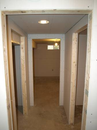 Experienced Drywall Finisher Wanted Cover Photo