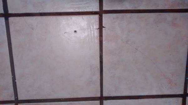 Cost To Install Tile Floor