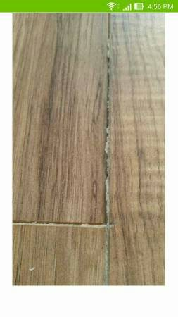Laminate Repair  Cover Photo