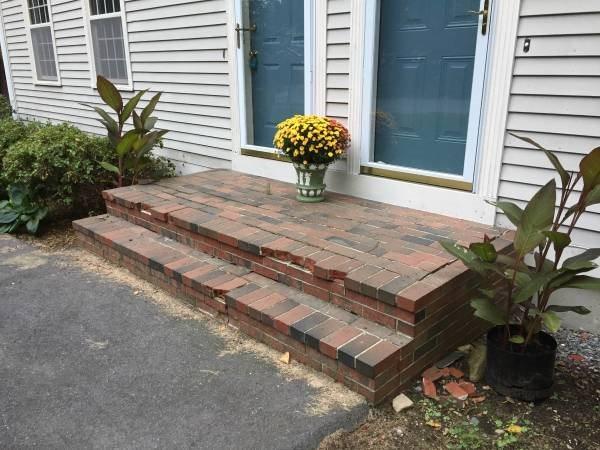 Repairreplace Brick Cover Photo