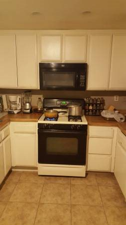 How Much For Kitchen Cabinets