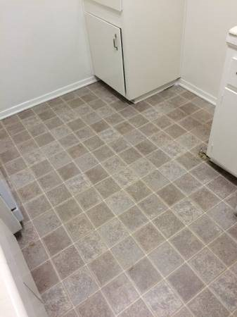 Cost To Tile Floor