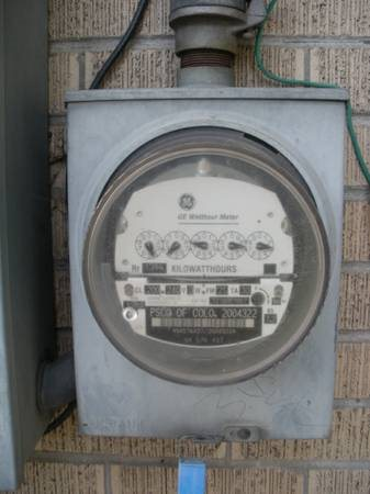 Cost To Rewire a House