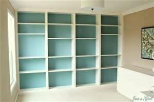 Bookshelf Cover Photo