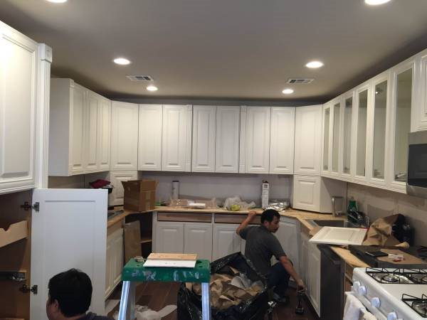 Backsplash Installation Cover Photo