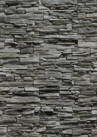 Porch Masonry Cover Photo