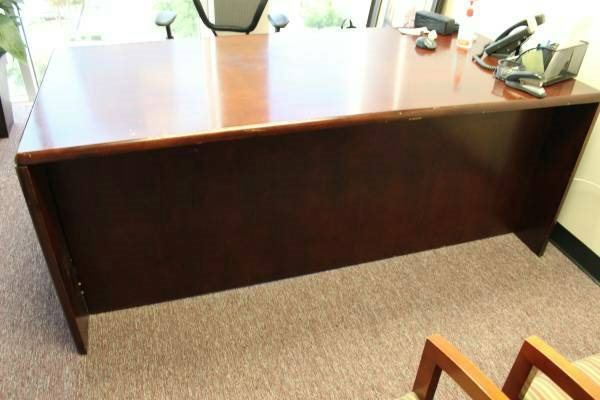 Need Someone To Refinish A Solid Wood Desk  Cover Photo