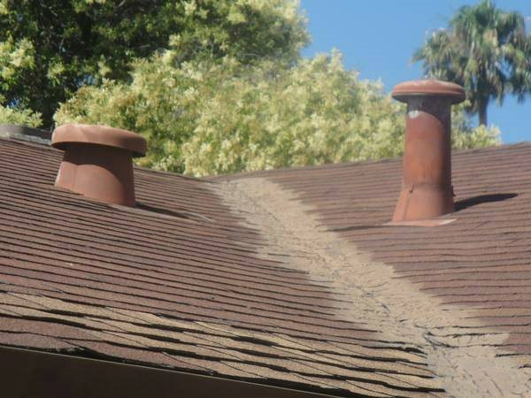 Roofing  Repair    Cover Photo