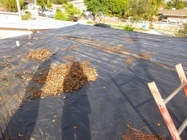 Need Licensed Roofer in La Puente Cover Photo