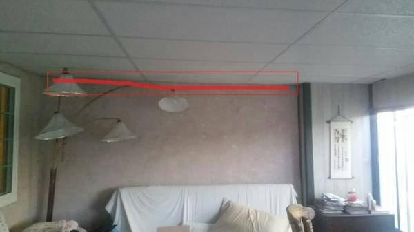Roof Leak Repair Cover Photo