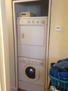Dryer Haul Cover Photo