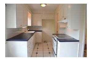 Appliances Fitted Cover Photo