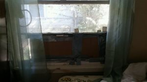 Window Glass Replacement Cover Photo