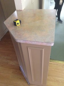 Granite Countertop Pricing