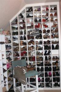 Master Closet Cover Photo