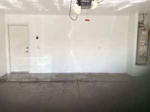 Cost To Paint a House Interior