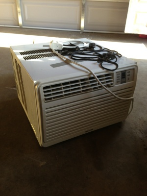 AC Installation Cover Photo