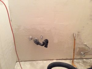 Guest Room Bathroom Remodel Cover Photo